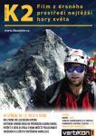Přednáška Libora Uhra - Přijďte si poslechnout zkušenosti a zážitky úspěšného horolezce