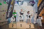 Vertikon Cup -vyhlášení vítězů                         Photo by Radmil Schneider