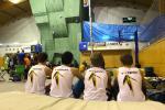 Vertikon dream team...