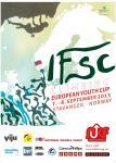Skvělé zprávy zEvropského poháru mládeže v Norsku!!